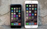 iOS 8.1 正式推出:你必須知道的 4 大新功能