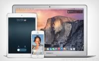 Apple 發表新成績: iPhone iPad Mac 兩個驚喜一個危機