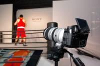 因應日本趨勢, Sony 傳將於 2016 年推出設計近似 A99 的可 8K 錄影機型