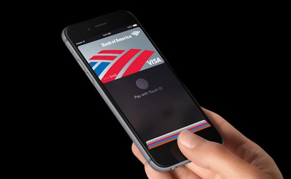 原來 Apple Pay 世界各地已可用, 但有一個條件 [影片]