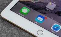 iPad Air 2 評測出爐: 現時最佳平板 但已經不足夠