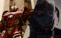 Avengers 2 兩分鐘預告片大公開: 巨人 Iron Man 新敵人首次現身 [影片]