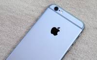 iPhone 6 不可放褲袋 機背竟會染上顏色 [有相為證]