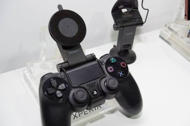 同級最高防水係數的 Sony Xperia Z3 Tablet Compact 下周推出,  PS4 遙控遊玩升級亦將於 11 月上線
