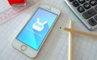 收費榜第一位 測試 iPhone 必備 App「手機醫生」限免