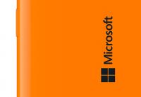 正式熱烈歡迎 Microsoft Lumia ,再見了 Nokia 手機與 Windows Phon