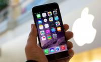 Apple 重上顛峰: 價值創歷史新高