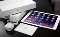 Apple 竟然偷偷在 iPad Air 2 換上較差的隨機配件