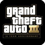 首次大減價: GTA 全集數 iOS / Android 超低價下載