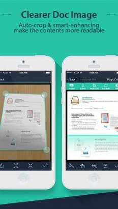 [27/10] iPhone / iPad 限時免費及減價 Apps 精選推介