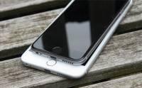 iPhone 6 配備 NFC 不只用來 Apple Pay: Apple 已準備多個新功能
