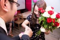 [攝影小教室] 朋友請你拍婚禮?那你一定要切記這五個拍攝觀念!