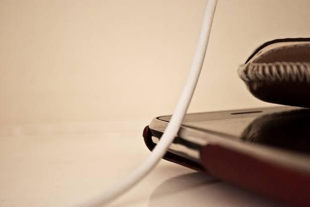 iPhone為何有「登登登」簡訊音效?帶你一窺經典木琴鈴聲的由來