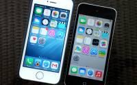 iOS 8 普及度僅僅超過 iOS 7 用戶已被嚇怕