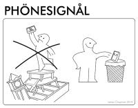 IKEA 現實人生指南