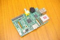 Foirefox OS 投入嵌入式開發應用,宣布將支援 Raspberry Pi 單板電腦