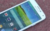 Samsung 大倒退: 盈利大跌 74 就被一台手機拖垮