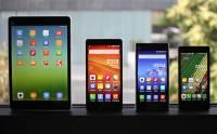 小米極速登上全球第三 排第二的 Apple 要小心了
