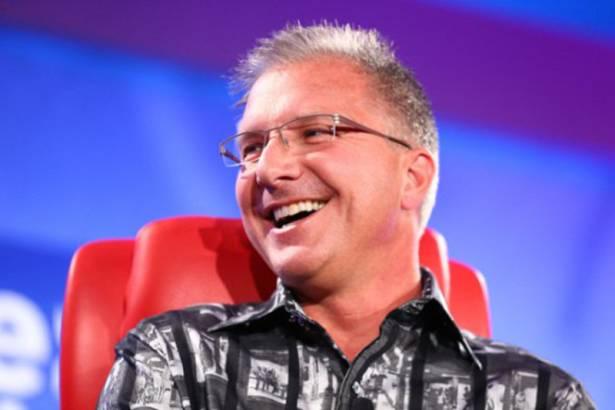 Apple 解釋 iOS 8.0.1 大混亂原因
