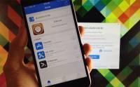 iOS 8 越獄更簡易:「盤古」更新 終於加入 Cydia