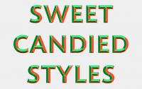 OpenType 字型中的 SVG 與色彩