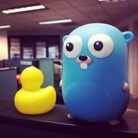 當程式下載速度慢如蝸牛,Google專屬團隊幫你解決!