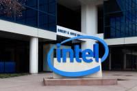 當年操弄跑分被抓包, Intel 事隔 15 年被罰
