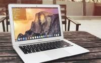 超薄革新 MacBook 就等這個: 最關鍵部件終於推出