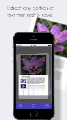 [3/11] iPhone / iPad 限時免費及減價 Apps 精選推介