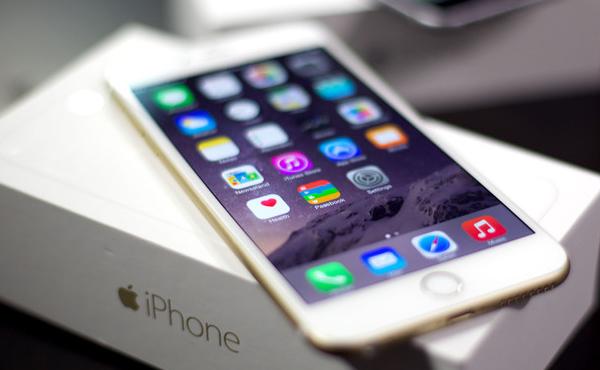iPhone 6 Plus 發現嚴重問題, Apple 或要大規模召回