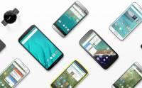 Android 裝置最快何時能升級 Android 5.0 今天有答案