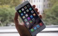 iPhone 6 Plus 是否要回收 內部人士透露 Apple 決定