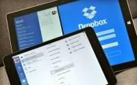 驚喜組合誕生: Office Dropbox 宣佈結盟 用戶超方便