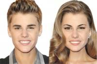 2 分半鐘看 Justin Bieber 在 PS 裏變性