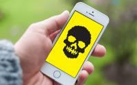 iOS 首個超級病毒: 幾十萬 iPhone iPad 已中招 無越獄一樣能感染