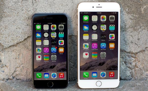 Apple 向用戶發電郵: 求你升級吧…