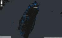 Mozilla Stumbler 1.0 地理定位 App 現已於 Google Play 上架