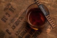 24小時讓威士忌變香醇!神奇橡木棒 Whiskey Elements