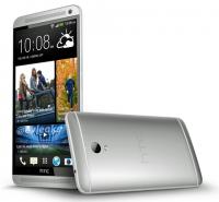 HTC One Max 宣傳圖曝光,彷彿 One Mini 放大版