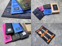 硬挺質感 X 多元使用 HUMN 暮樂生活 Ximpo 帆布保護套實測