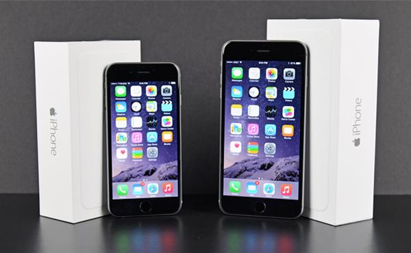 iPhone 6 Plus 終於不難買? Apple 出新招