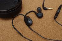 Westone 首款運動防水動圈耳機, Westone ADV Alpha 動手玩