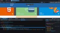 首款專為開發者打造的瀏覽器:Firefox 開發者版本