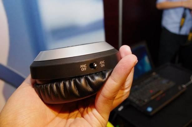 專為知識創作工作者的商務型耳機, Jabra Evolve 系列將在台推出