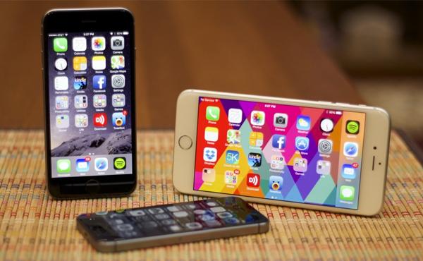 最想買哪台 iPhone? 全球大部分人選擇同一台, 同一型號