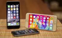 最想買哪台 iPhone 全球大部分人選擇同一台 同一型號