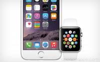 Apple 創辦人狠批: 大屏 iPhone 太遲 指出 Apple Watch 的問題