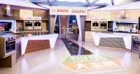 德國極致工藝 X 台灣絕頂手藝,Bosch 博世家電與美食節目 「型男大主廚」正式合作!