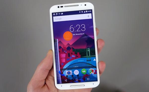 迎接 Android 5.0 Lollipop: 一段片看齊 8 大要點 [影片]