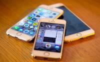 Android 用家不愛 iPhone 6 6 Plus 反而更喜歡這台小 iPhone